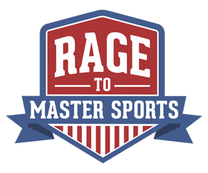 Rage to Master Sports, LLC