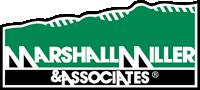 Marshall Miller & Associates, Inc.