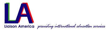 Liaison America, LLC