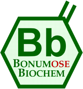 Bonumose Biochem, LLC