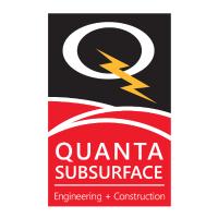 Quanta Subsurface, LLC