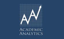 Academic Analytics, LLC