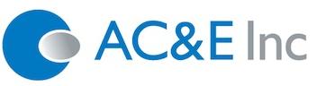 AC&E, Inc.