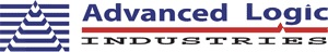 Advanced Logic Industries, Inc.