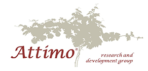 Attimo Research and Development Group
