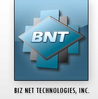 Biz Net Technologies, Inc.