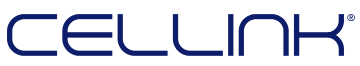 CELLINK, LLC