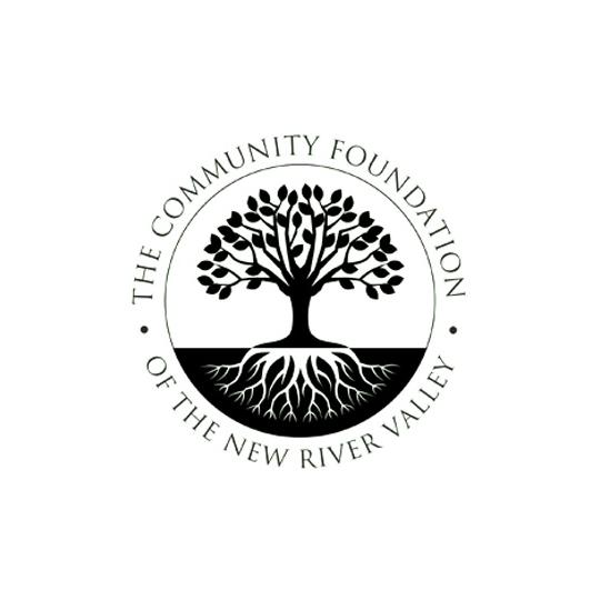 Community Foundation of the New River Valley, Inc.