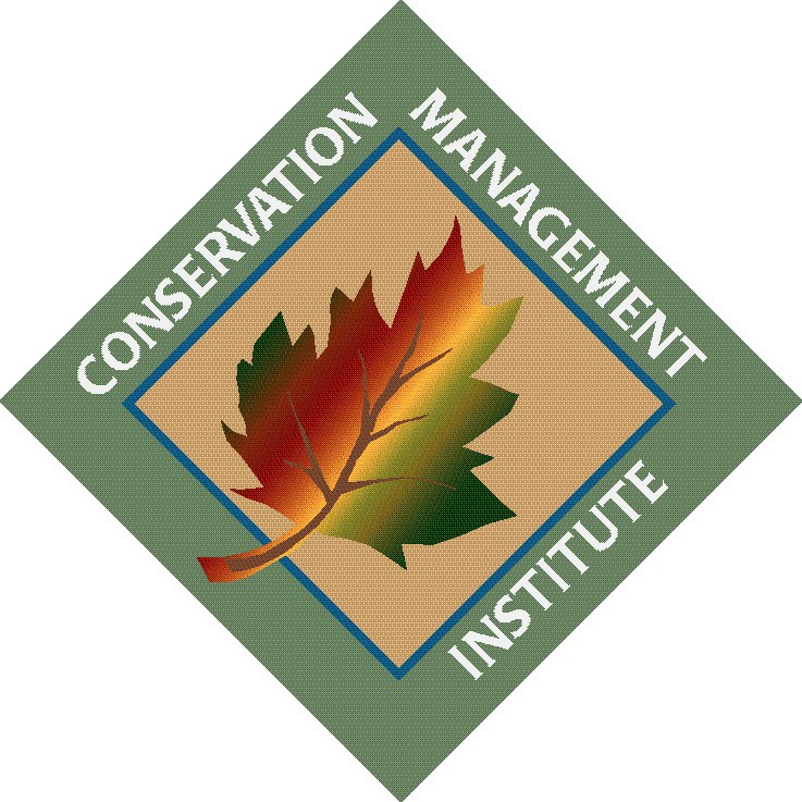 VT Conservation Management Institute