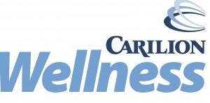 Carilion Wellness CRC