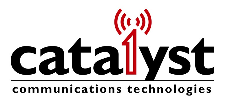 Catalyst Communications Technologies, Inc.