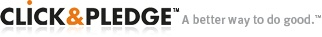 ClickandPledge.com