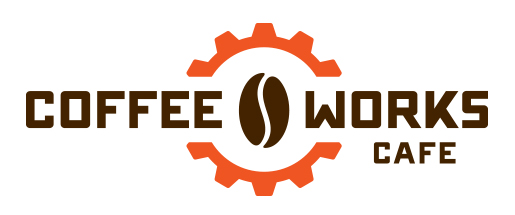 CoffeeWorks
