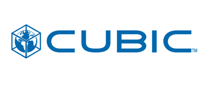 Cubic Corporation, Inc.
