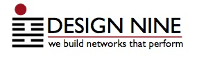 Design Nine, Inc.