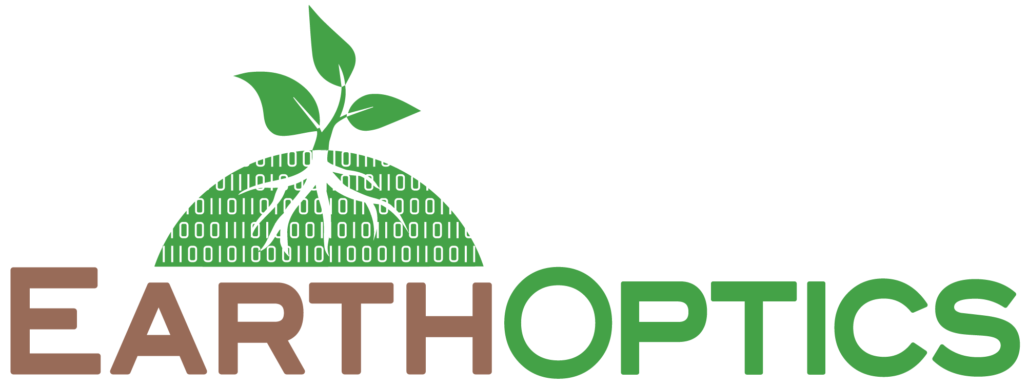 EarthOptics