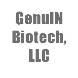 GenuIN Biotech, LLC
