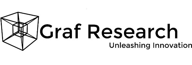 Graf Research