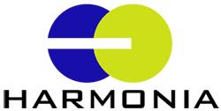 Harmonia Holdings Group, LLC