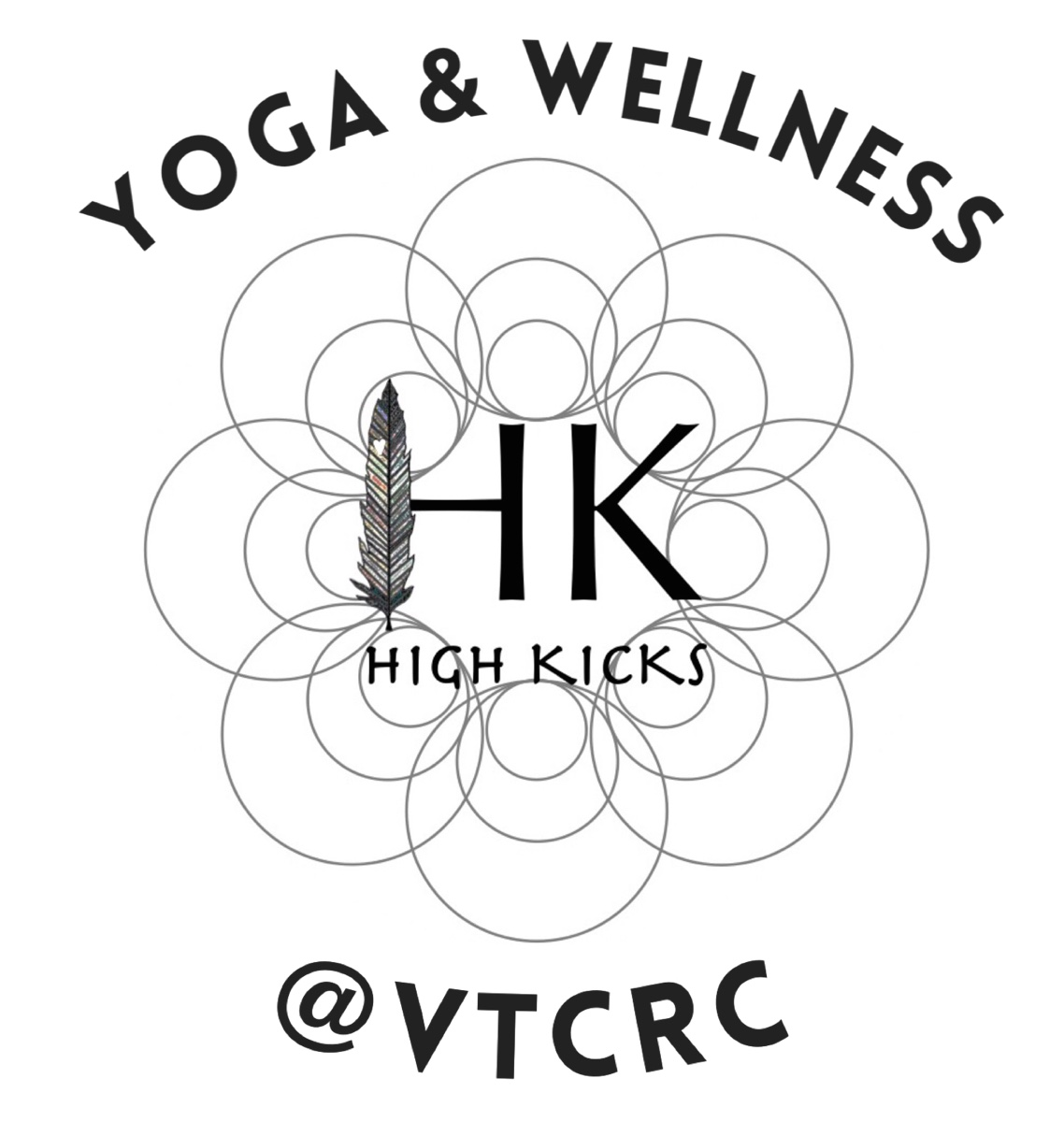 HK High Kicks, LLC