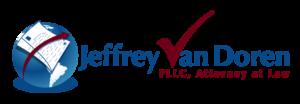 Jeffrey Van Doren PLLC