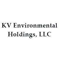 KV Environmental Holdings, LLC