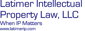 Latimer IP Law, LLC