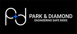 Park & Diamond, Inc.