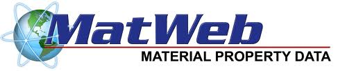 MatWeb, LLC
