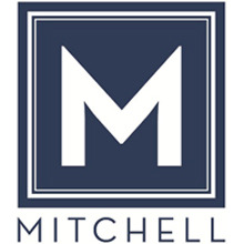 Mitchell Law Firm 2.0