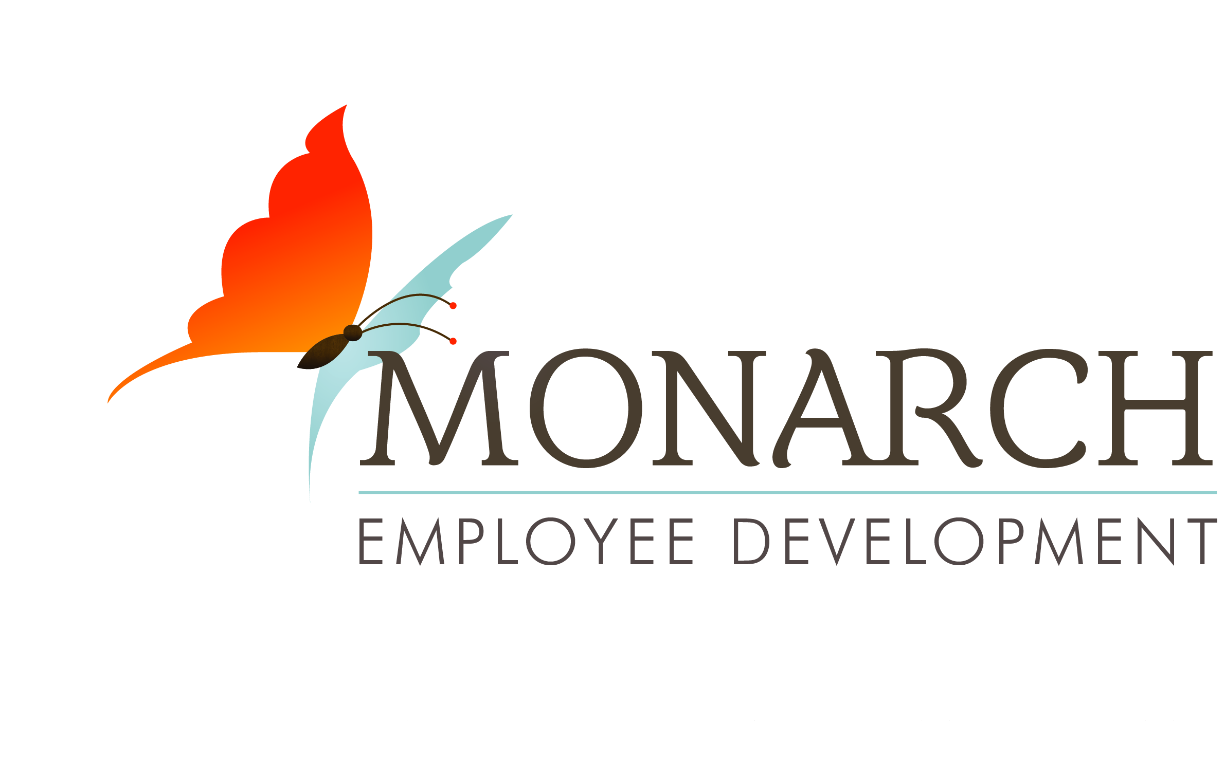 Monarch Employee Development