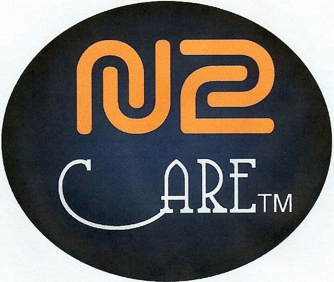 N2Care