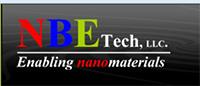 NBE Technologies, LLC