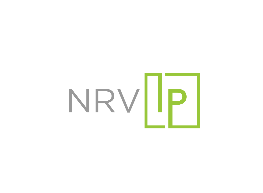 New River Valley IP Law PC