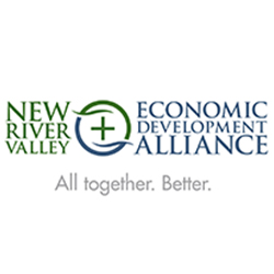 Virginia's NRV Economic Development Alliance, Inc.