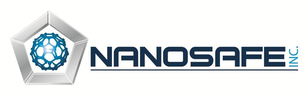 NanoSafe, Inc.