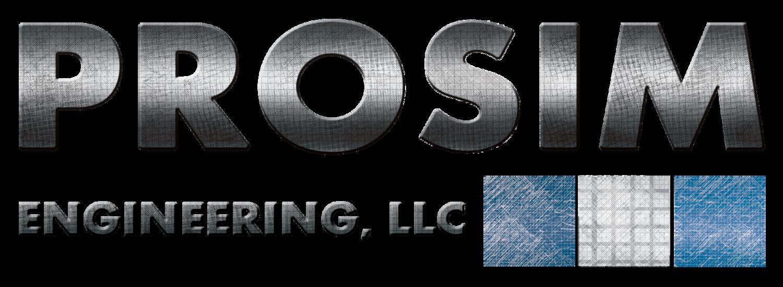 Prosim Engineering, LLC
