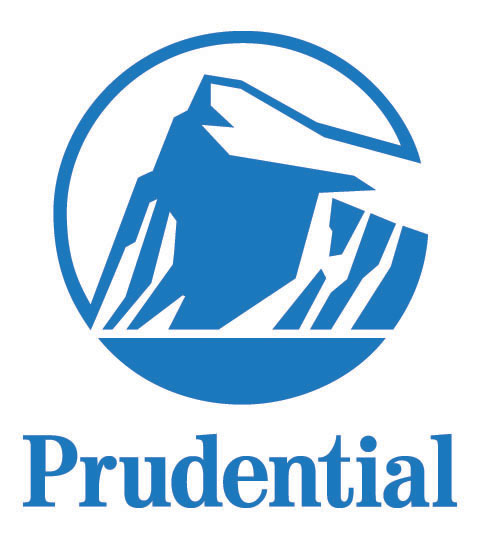 Prudential Insurance Company of America, The