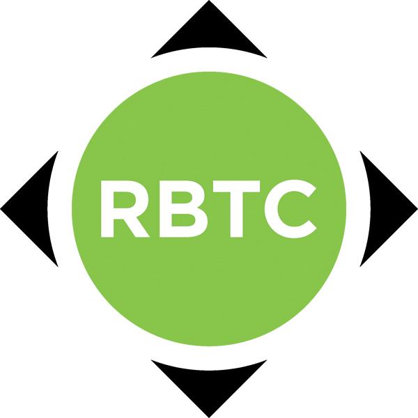 Roanoke-Blacksburg Technology Council