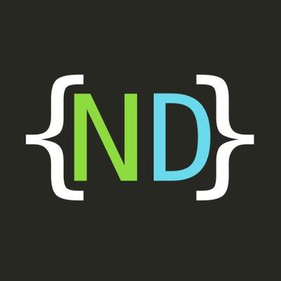 Neutrino Design, LLC