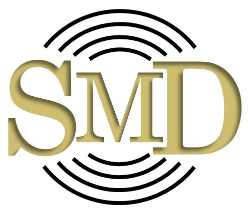 SMD Corporation