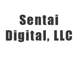 Sentai Digital, LLC