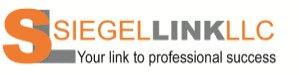 Siegel Link, LLC
