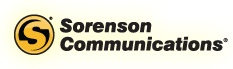 Sorenson Communications, Inc.