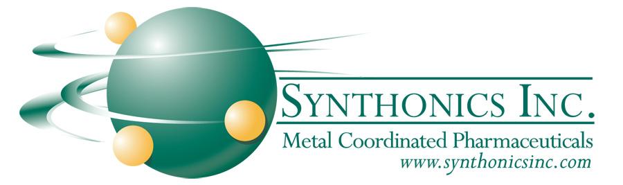 Synthonics, Inc.