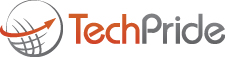 TechPride, Inc.