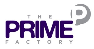 PRIME Factory, The