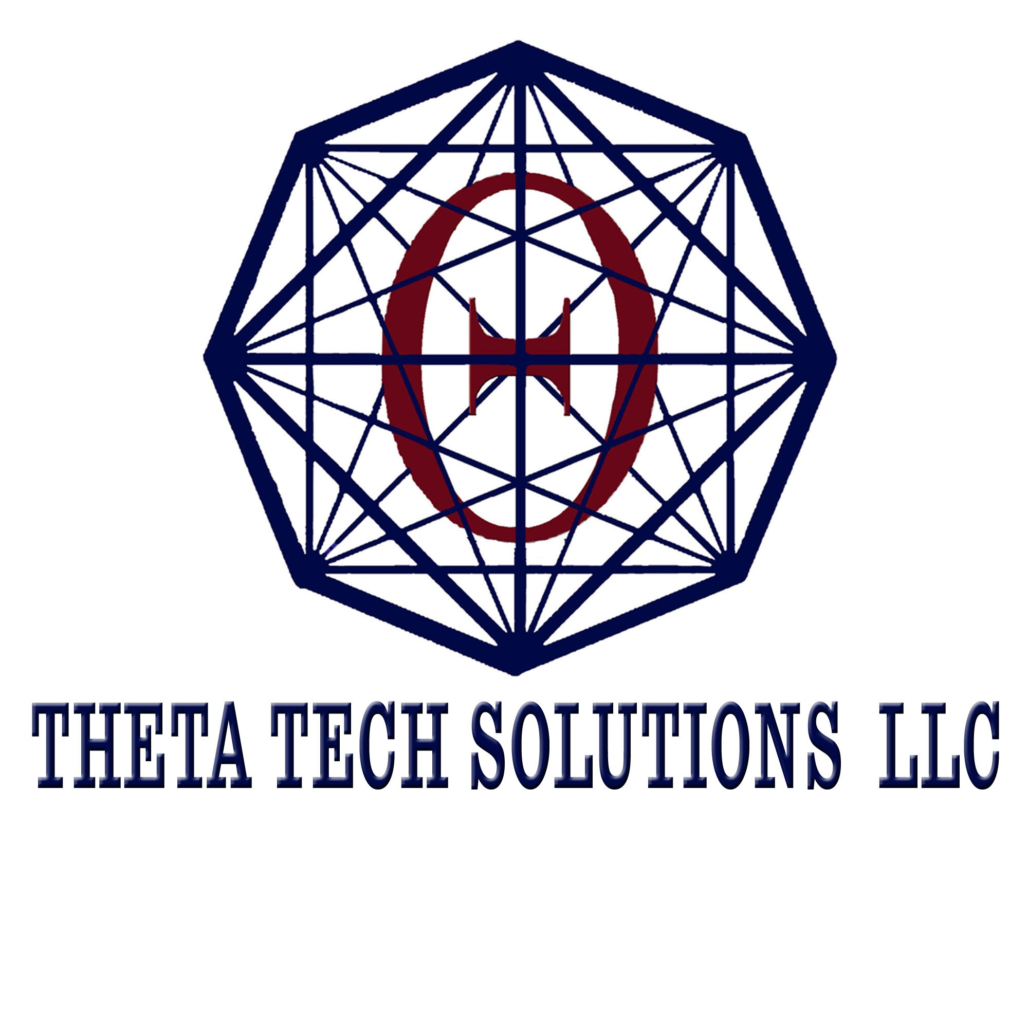 Theta Tech Solutions LLC