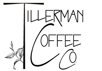 Tillerman Coffee Co.