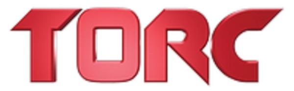 TORC Robotics, LLC